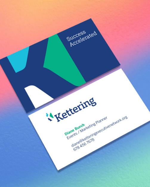 Kettering 2