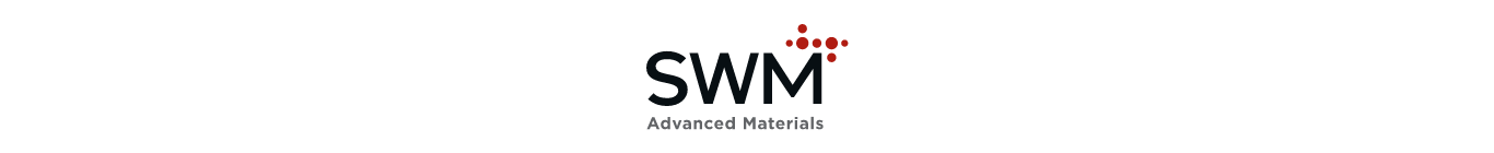 SWM 1