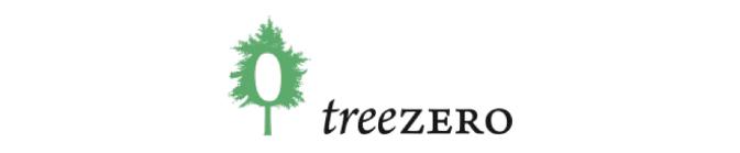 TreeZero 1