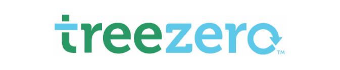 TreeZero 2