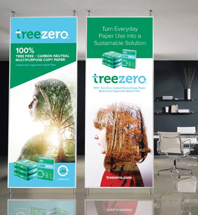 TreeZero 3