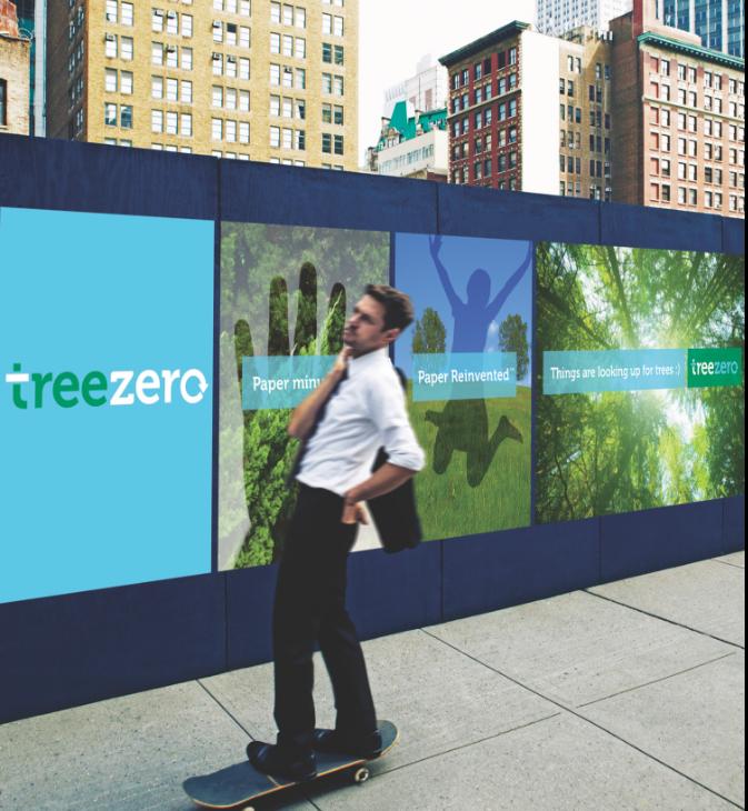 TreeZero 4