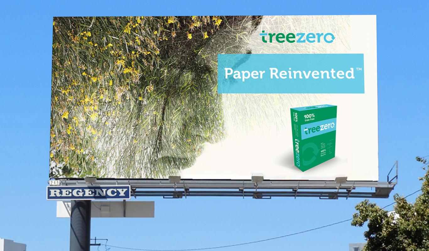 TreeZero 5