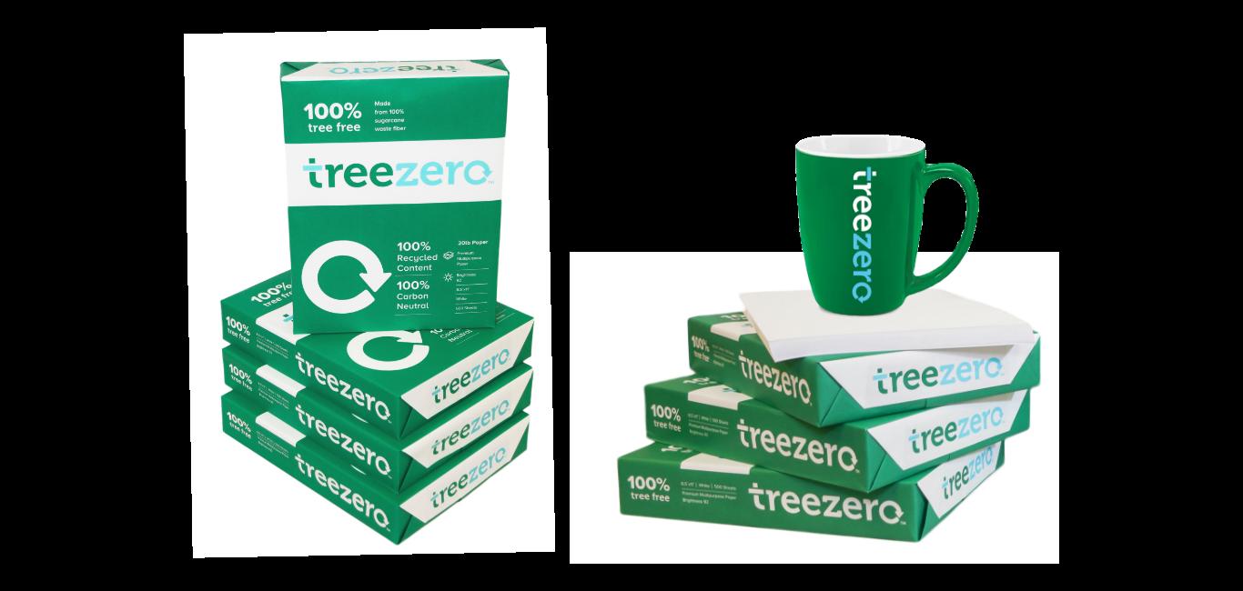 TreeZero 7