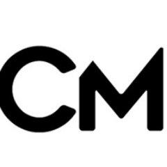 Chief Marketer CM