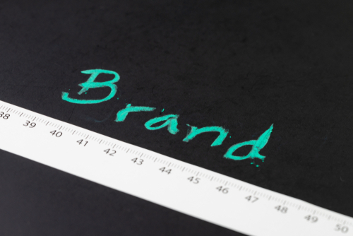 brand metrics-measuring performance