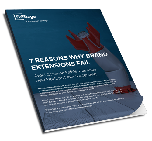 Reasons-why-brand-extensions-fail
