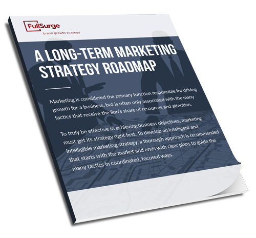 cover-a-long-term-marketing-strategy-roadmap