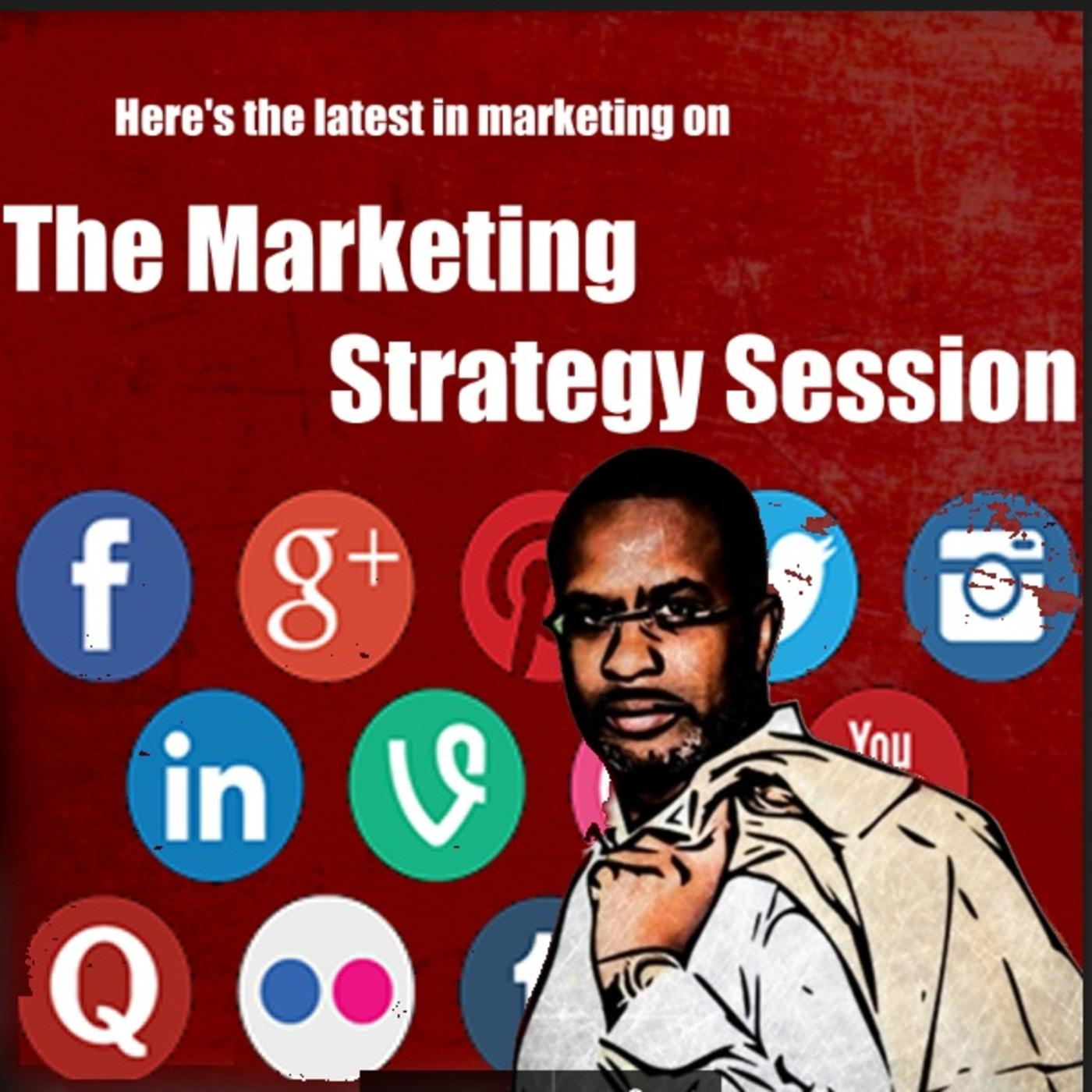 marketing-strategy-sessions-mr-marketology