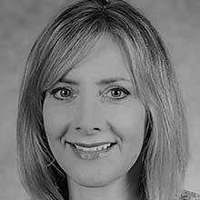 Verna Donovan